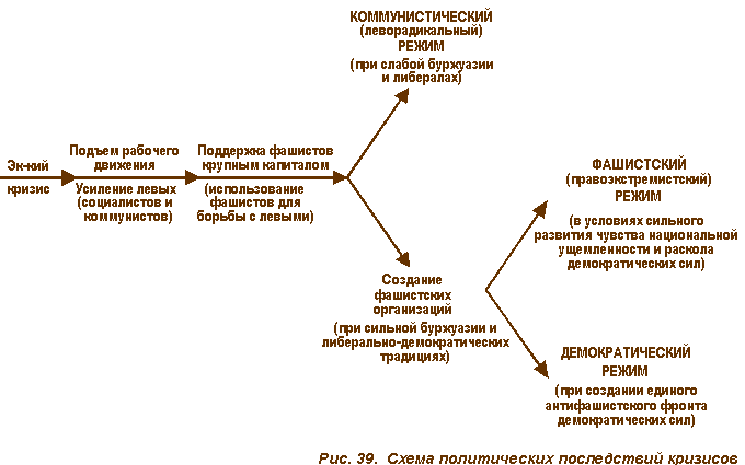 Сайт Хусаинова Р.Р.